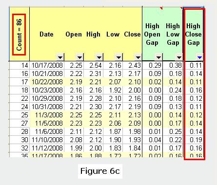 reason-6c-hi-close-445x380.jpg